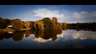 Nowa Huta - Stara Historia (trailer)