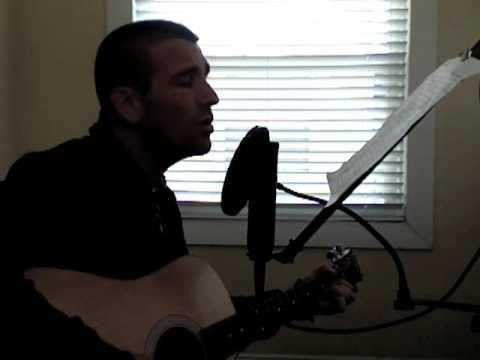 Jack Johnson Same Girl Chords Included Youtube