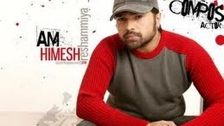 Himesh Reshamiyya songs collections