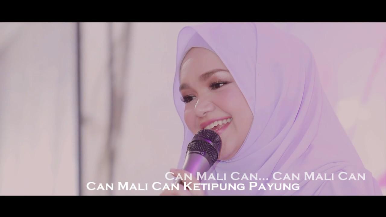 Image result for lirik lagu comel pipi merah