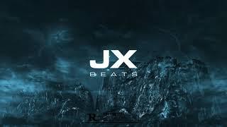 Gambar cover NEW WAVE | CB X WOOSH X SJ UK DRILL TYPE BEAT | PROD JXBEATS