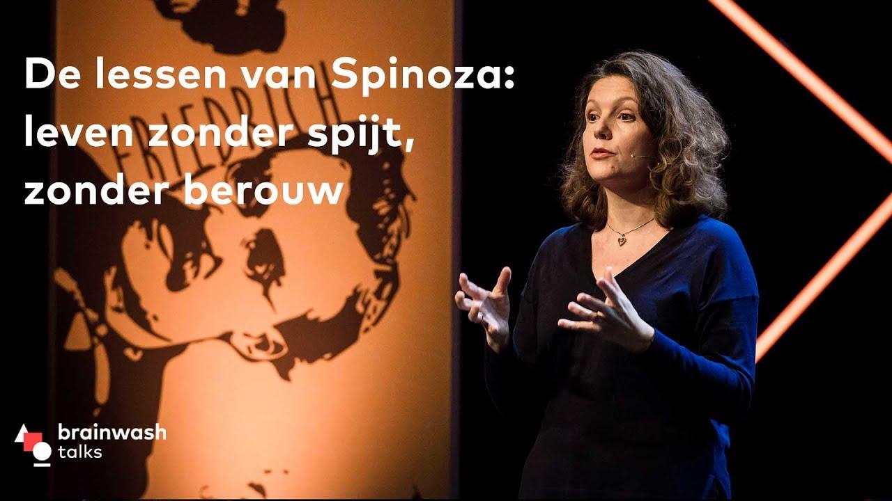 Citaten Spinoza Kring : Vriendenkring noemen is citaten citaten pot van citaten