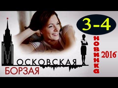 Официантка - Москва Работа в Москве и Московской области