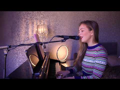 All I Need - Connie Talbot Original Song