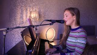 Baixar All I Need - Connie Talbot (Original Song)