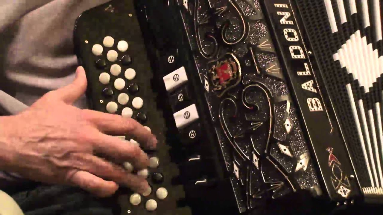 45 Best accordion players images | Music instruments ...