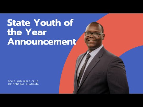 albert-chege-state-youth-of-the-year-announcement