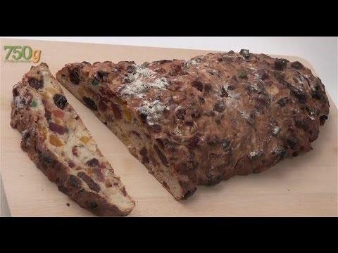 recette-du-pain-de-noël-aux-fruits-secs-ou-baerewecke---750g