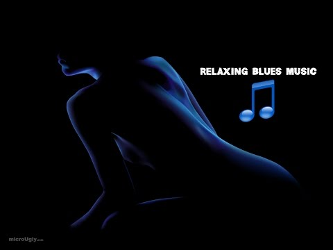 ♫ ♪♫ Relaxing Blues Blues Music ♫ ♪ 2015 Vol 1 | www.RoyalTimes.org