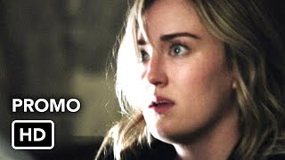 Blindspot 2x10 Short Teaser Promo (HD) Season 2 Episode 10 Promo