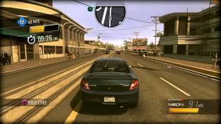 Driver San Francisco. Видеорецензия