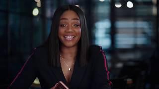 Рекламный ролик Groupon для Super Bowl 2018 - 3