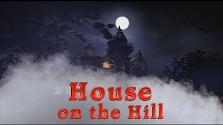 House on the Hill Audience Thumbnail