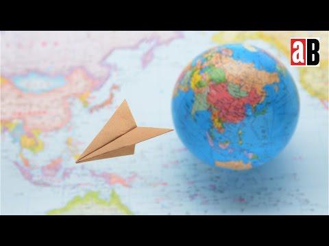 11 Best Business Travel Hacks