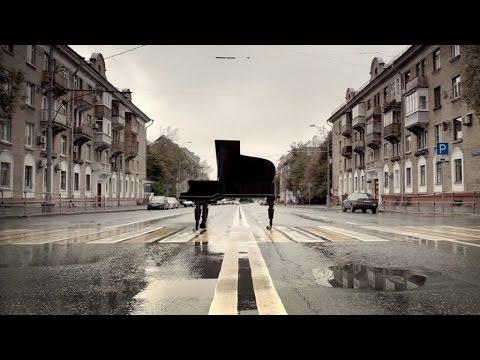 Скачать клип «Машина Времени - Однажды» (2016) смотреть онлайн