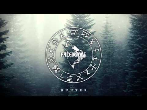 Paleowolf - Hunter