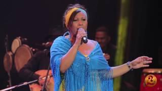 Video Maria Victoria-María de la Caridad (Live) download MP3, 3GP, MP4, WEBM, AVI, FLV Mei 2018
