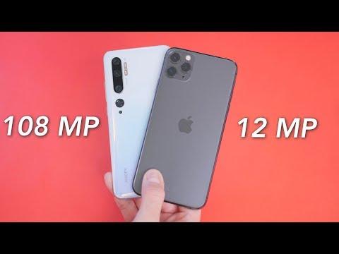xiaomi-mi-note-10-vs-iphone-11-pro-max-|-porÓwnanie
