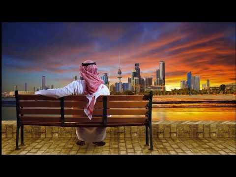 कुवैत का काला सच | Truth of Kuwait in Hindi 2017