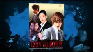 City Hunter Download Full Episode Korean Drama