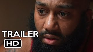 Five Star Official Trailer #1 (2015) Drama Movie HD