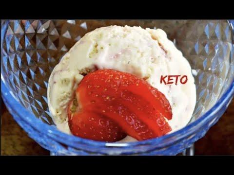 keto-strawberry-swirl-frozen-custard-|-keto-icecream-|-keto-recipes-|-low-carb