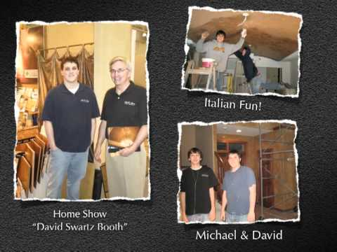 venetian-plaster---new-ideas---how-to-create-the-wow-effect---bella-faux-finishes---sioux-falls,-sd