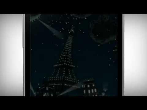 Paris winter 1.0.5