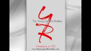 The Young and the Restless soundtrack   34   Lost Long
