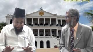 Hyderabad Nagina 1st Episode