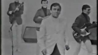 """Los Sputniks """"Mi Carcacha Azul"""".wmv"""
