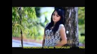 Top Hits -  Yelse Tanpa Kamu Dangdut 2 By Mozanam