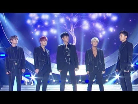 SECHSKIES  - Something Special