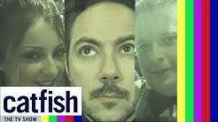 Dreiecksbeziehung mit dem Ehemann und einem Catfish | Catfish | MTV Deutschland