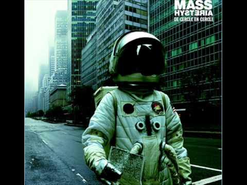 Mass Hysteria - Remède
