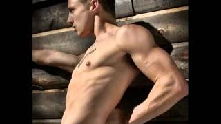 Alex Gaudino - Destination Calabria ( Original Radio Edit)  (Fotostorry sexy Männer)