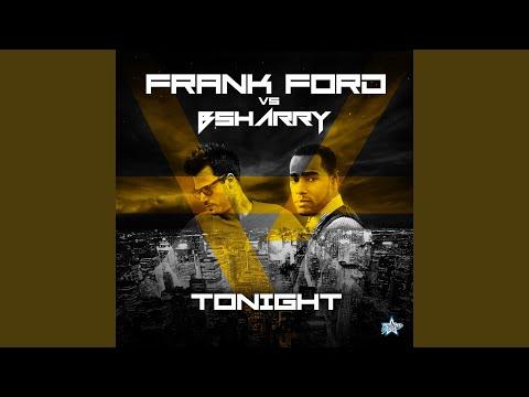 Tonight [Bsharry Original Mix]