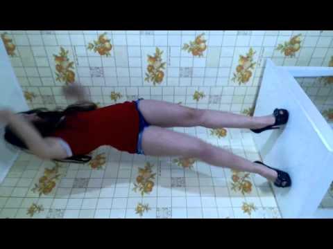 Ретро нудисты - Фото и видео