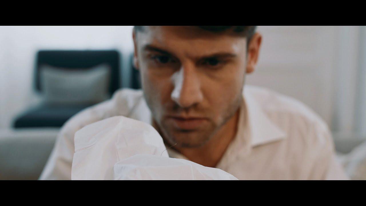 Schamhaar Video