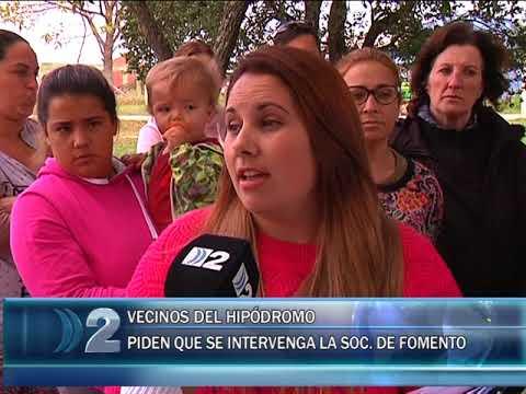 16 04 18 BARRIO HIPODROMO