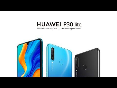 huawei-p30-lite-tvc