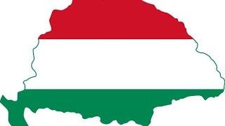 Как получить вид на жительство в Венгрии? Инструкция(Дмитрий Ефуни расскажет, как получить вид на жительство в Венгрии. Инструкция., 2015-10-16T05:30:41.000Z)