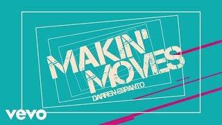 Play Makin' Moves