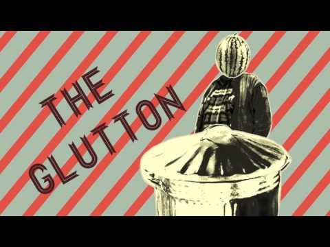The Glutton - Twilight Opera