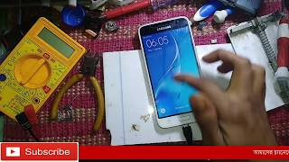 how to Samsung Galexy J36 SM-J320h Sim Network Pin Unlock one click