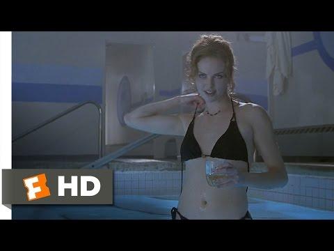 Reindeer Games (7/12) Movie CLIP - He Wants Me (2000) HD
