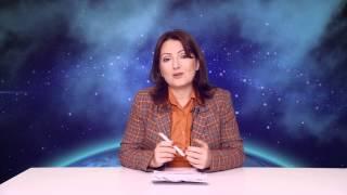 AKREP Burcu Yorumu -Oğuzhan Ceyhan ve Demet Baltacı (02-08 Aralık 2012) www.BilincOkulu.Com