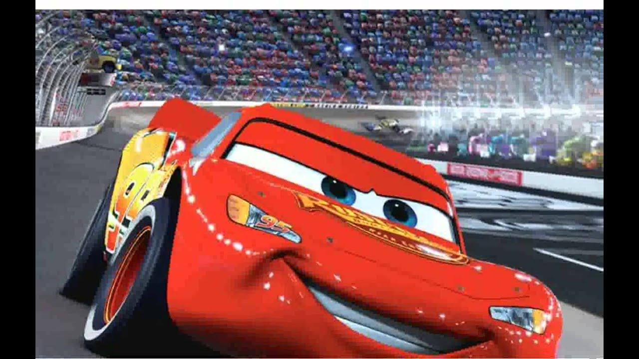 Cars Pixar Autos  bilder  YouTube