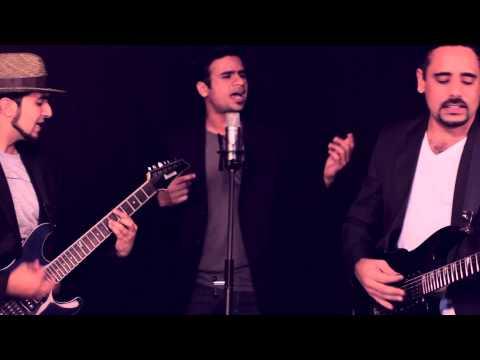 Antariksh - Dheere Dheere | Hindi Rock | Official Music Video (HD)