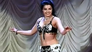 Alla Kushnir - Belly Dance 2006
